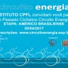 Instituto CPFL apresenta passeio ciclístico em Américo Brasiliense