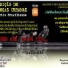 1ª Audição de Danças Urbanas de Américo Brasiliense