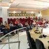 Américo Brasiliense Realiza Audiência Pública Referente ao 3º Trimestre
