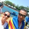 Américo Brasiliense Conquista 3º Lugar no Atletismo para no JORI 2017