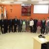 Prefeitura e Câmara Trabalhando por Américo Brasiliense