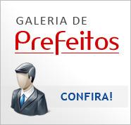 galeria_prefeitos