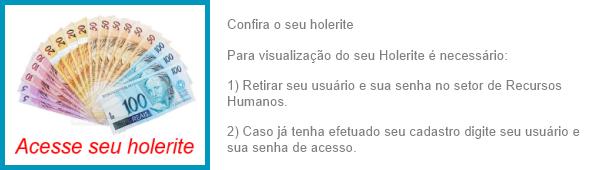 holerite