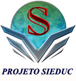 Sistema Integrado Educacional