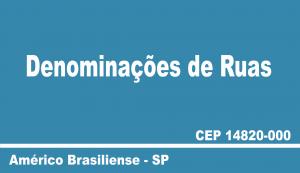 denominacaoruas