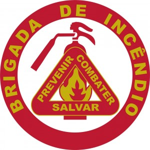 resgate brigada incendio 2010