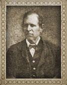 Germano Xavier Mendonça