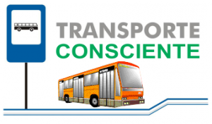 transporteconsciente