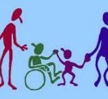 Cadastro de Pessoas com Deficiências – PcDs