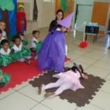 CER Simone Irene comemora dia do Folclore