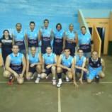 Voleibol Masculino Américo Brasiliense – APV 2014