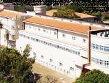 Hospital Estadual Américo Brasiliense foi eleito o melhor Hospital com Internação Humanizada no Estado de São Paulo.