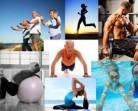 Departamento de Esportes e Lazer divulga Vagas para Atividades Físicas