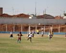 O Departamento de Esportes e Lazer divulgam os primeiros resultados da 30ª edição do CIEMFAB – 15
