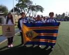 partamento de Esporte, Lazer e Saúde divulgam trabalhos realizados no mês de setembro /15.