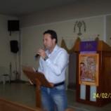 Regularização Fundiária – Bairro Luis Ometto II