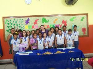 saúde e Educação 088