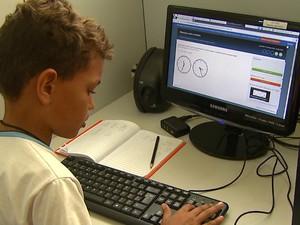 Estudantes de Américo Brasiliense vencem os Jogos do Conhecimento.