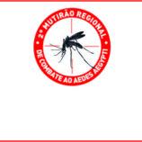 Américo Brasiliense Contra a Dengue