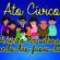 Américo terá Ato Cívico em seu 52º Aniversário