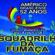 52º Aniversário de Américo Brasiliense terá 50ª Apresentação da Fumaça