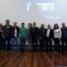 III Conferência Municipal de Saúde é Sucesso em Américo Brasiliense.