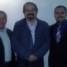 Américo Brasiliense recebe emenda de R$ 180.000,00 do Deputado Aldo Demarchi.