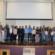 Alunos Amerilienses Vencem e Levam Toda a Premiação do Concurso de Redação e Desenho do Campo Limpo