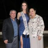 Miss Américo Conquista a 3ª Colocação no Miss São Paulo e Garante Vaga para o Miss Brasil Universo CNB 2018