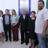 Américo Brasiliense Reinaugura CEJUSC e Amplia Capacidade de Atendimento
