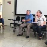 Conselho Municipal de Educação Convida os Poderes Executivo e Legislativo para Discutir Melhorias