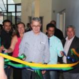 Américo Brasiliense Inaugura Pólo da UNIVESP