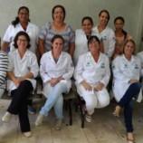 Américo Brasiliense Contra a Influenza (Gripe)