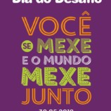 Américo Brasiliense Participa da 24ª Edição do Dia do Desafio e Disputa com Itaipulândia – PR