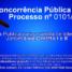 Concorrência Pública para a Venda de Lotes no Bairro do Luiz Ometto I e II