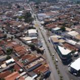 Américo Brasiliense Sobe 21 Posições no IFDM (Índice Firjan de Desenvolvimento Municipal)