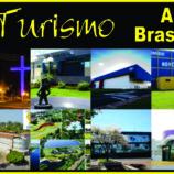 Turismo – Américo Brasiliense
