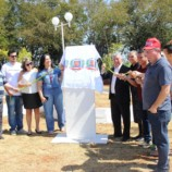 Prefeito Dirceu Pano Entrega Obras de Mobilidade Urbana no Jardim São José