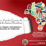 Américo Brasiliense Realizará Conferência Livre da Criança e do Adolescente