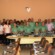 Américo Brasiliense Lança Programa Emergencial de Auxílio Desemprego