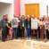 Américo Brasiliense Inaugura CER Modelo para Atender 150 Crianças