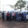 Prefeitura e Câmara Municipal Entregam Vans para o Transporte de Pacientes