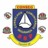 Polícia Militar Realiza Audiência Pública de Prestação de Contas da Segurança Pública
