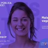 UNIVESP Pólo Américo Brasiliense Abre Inscrições para Processo Seletivo!!!