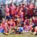 1º Campeonato Regional de Futebol de Base tem Finais Emocionantes em Américo Brasiliense