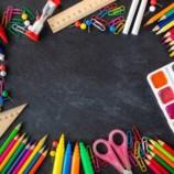 DEPARTAMENTO DE EDUCAÇÃO DISPONIBILIZA ATIVIDADES A SEREM REALIZADAS EM CASA