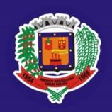 A Prefeitura Municipal, realiza agora no gabinete do prefeito, reunião sobre a fiscalização do nosso município.