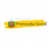 PROMOÇÃO SOCIAL – NOVA CAMPANHA VACINA CONTRA A FOME