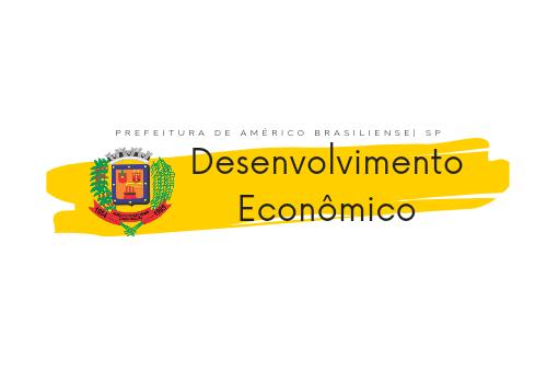 DEDEC- CURSO GRATUITO DISPONÍVEL DE MERCHANDISING