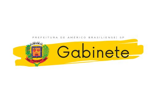 GABINETE – FEIRA LIVRE TEM REDUÇÃO EM TARIFAS